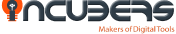 Incuber Services LLP
